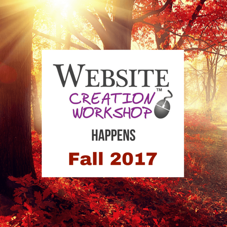 Next WordPress Training